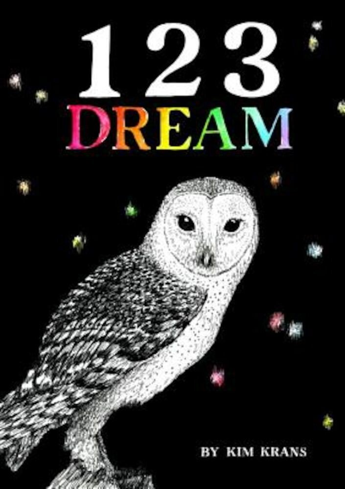 123 Dream, Hardcover