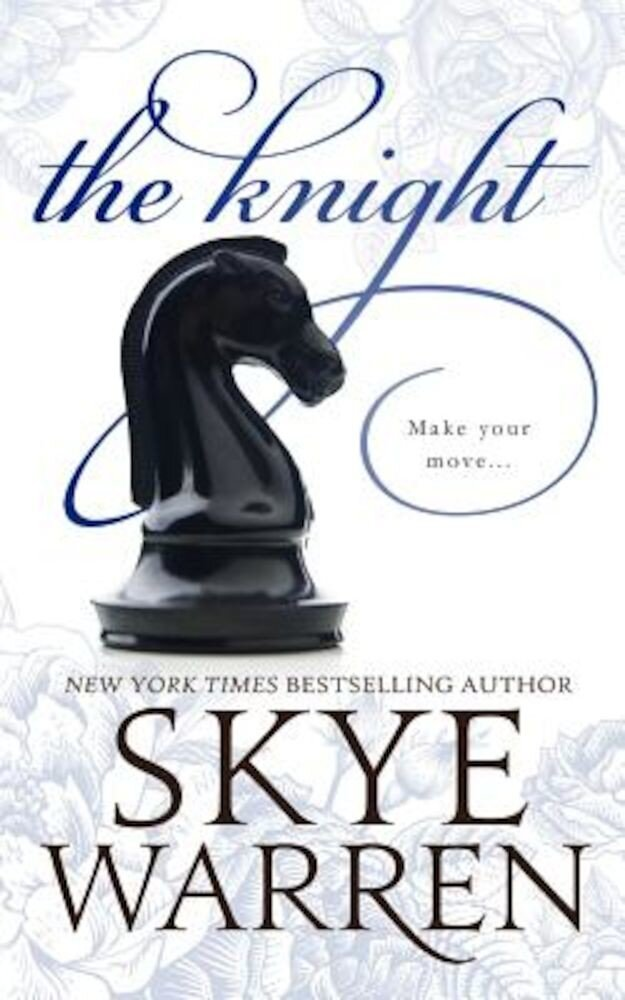The Knight, Paperback