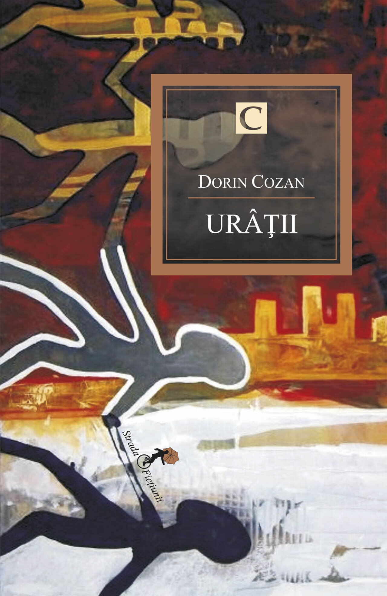 Uratii (eBook)