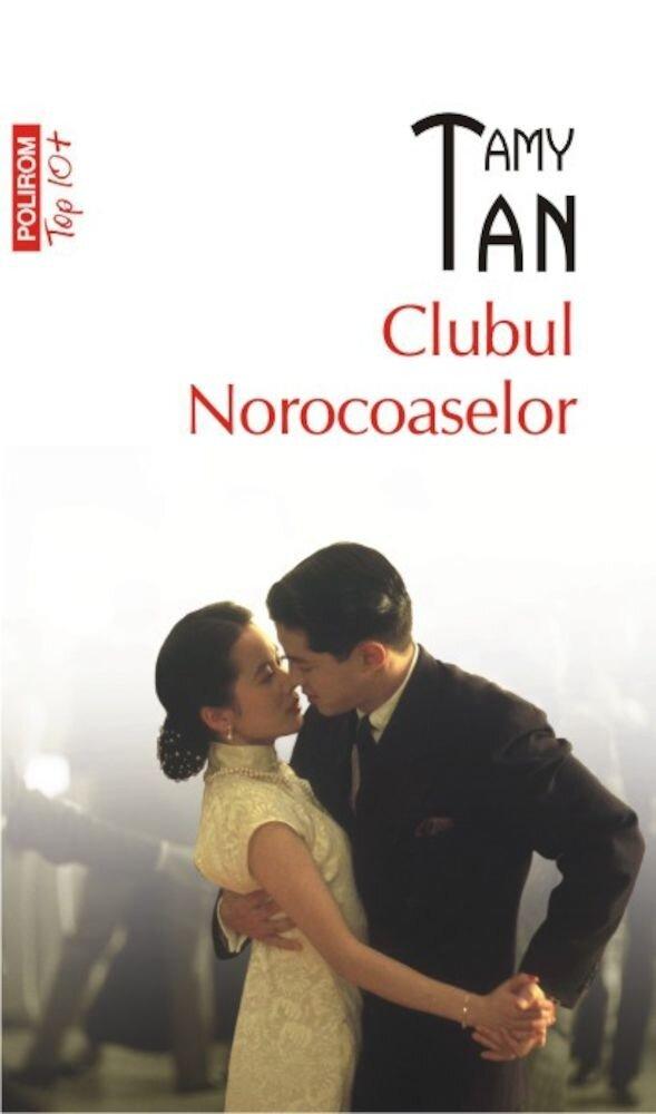 Clubul norocoaselor (Top 10+)