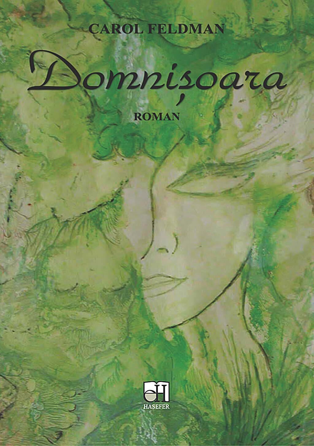 Domnisoara PDF (Download eBook)