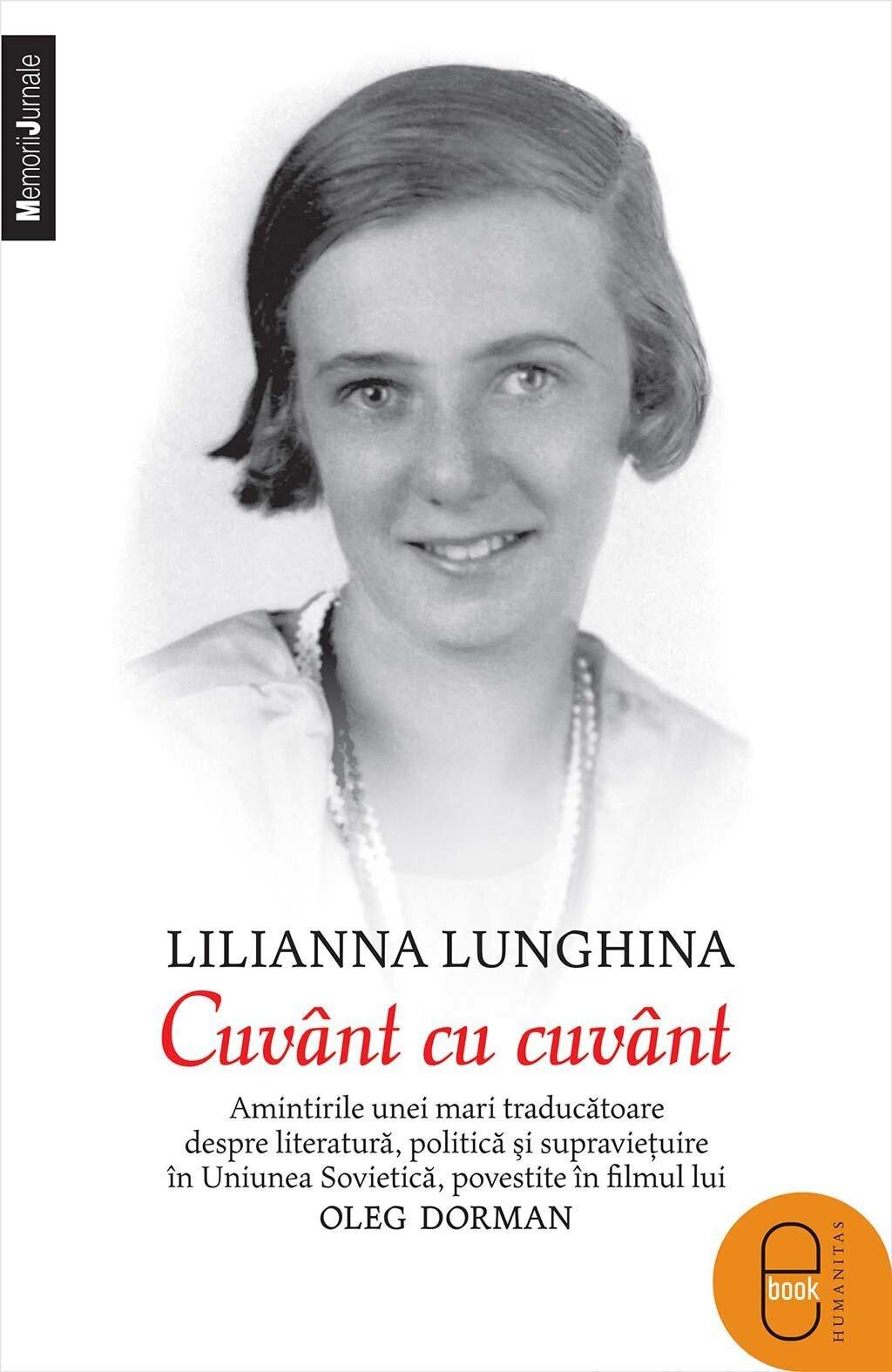 Cuvant cu cuvant PDF (Download eBook)
