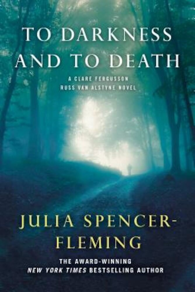 To Darkness and to Death, Paperback