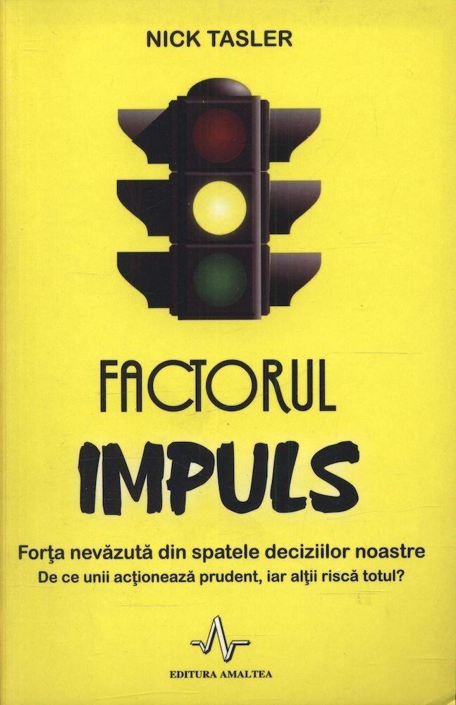 Factorul Impuls