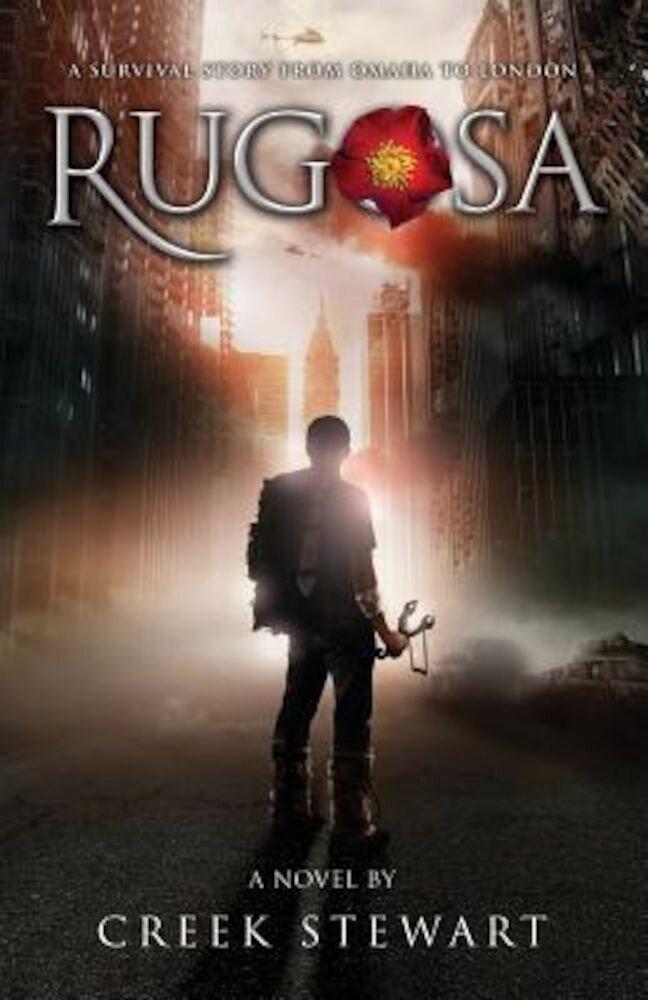 Rugosa, Paperback