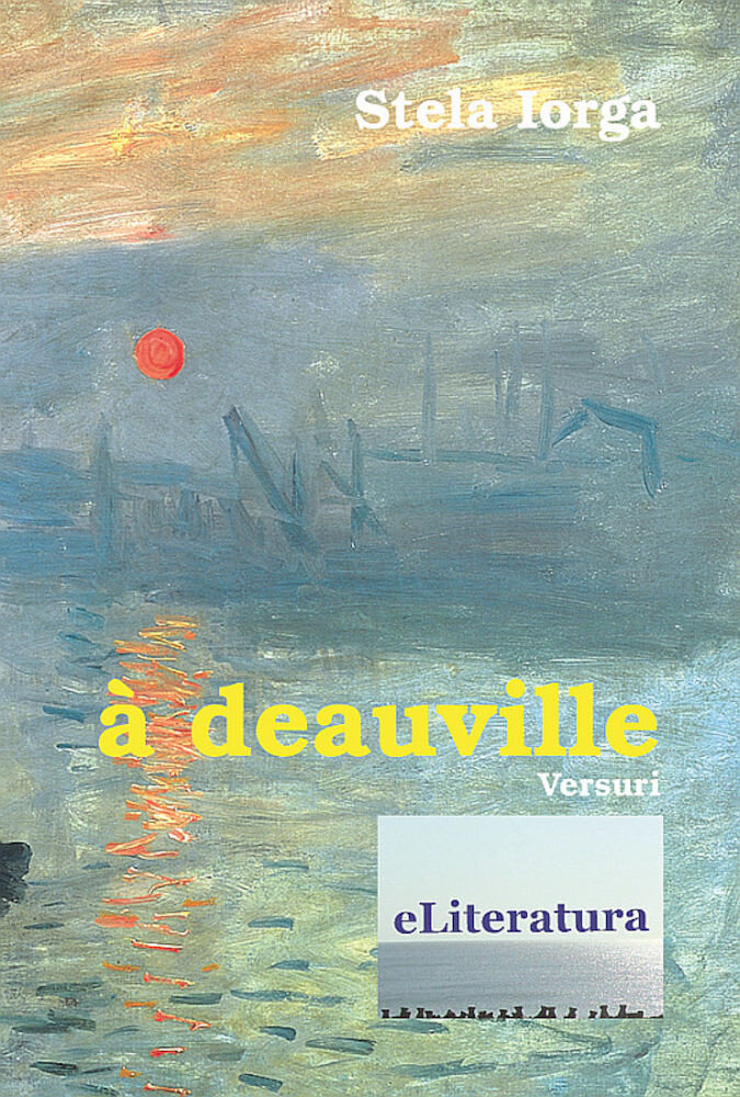 A Deauville