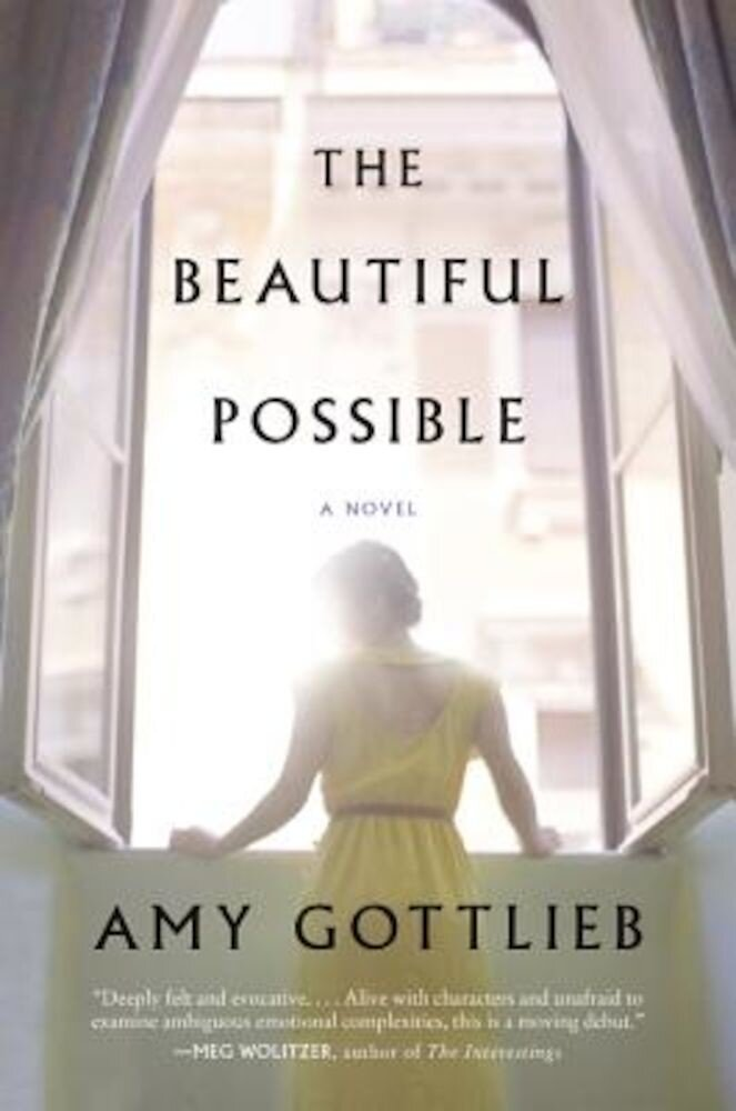 The Beautiful Possible, Paperback