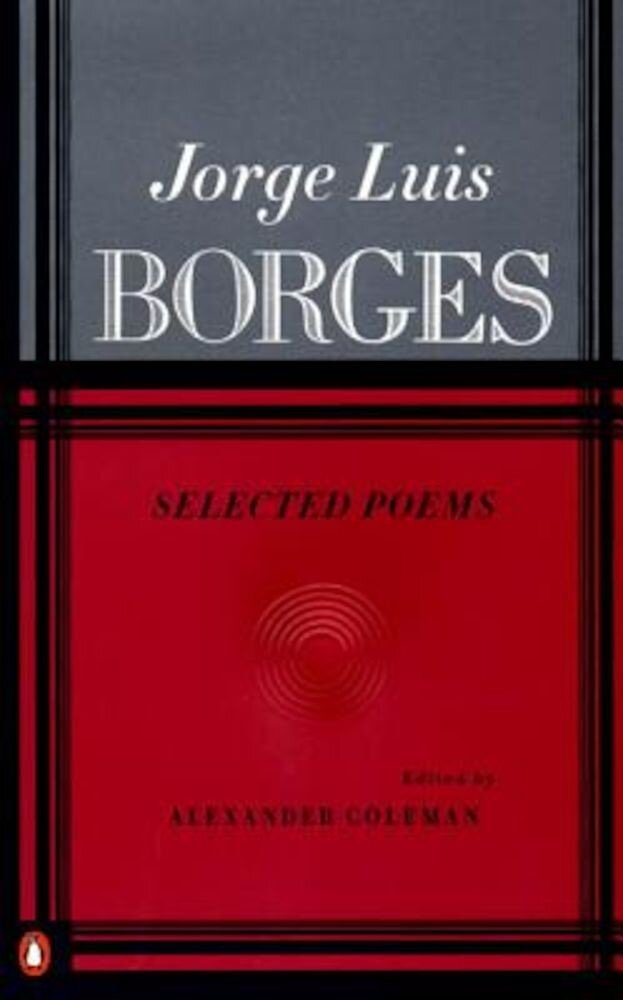 Selected Poems: Volume 2, Paperback