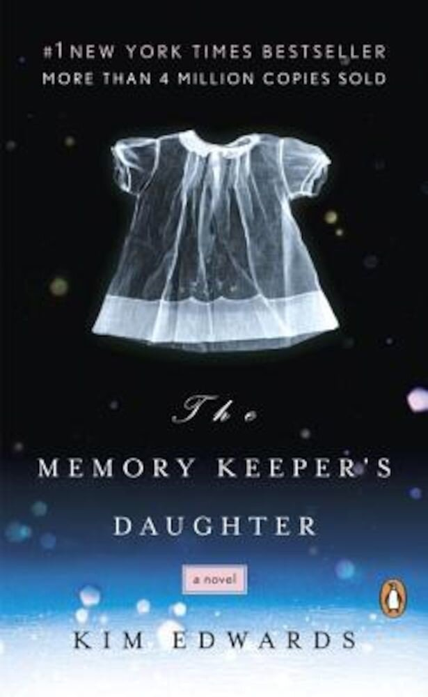 The Memory Keeper's Daughter, Paperback