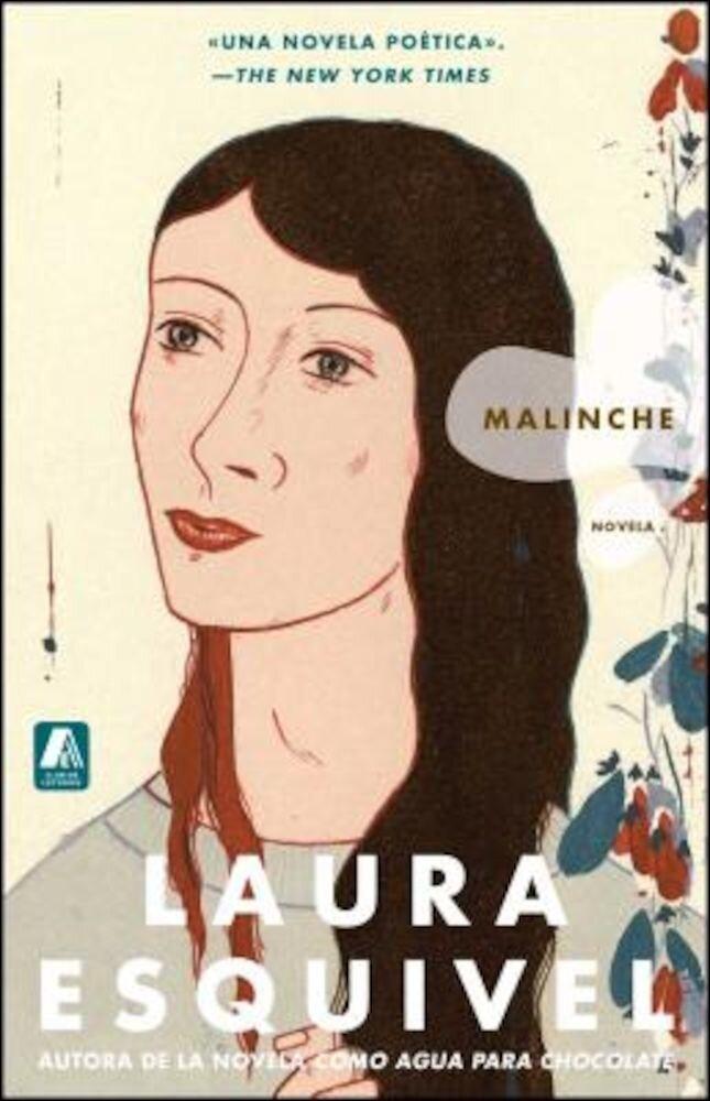 Malinche, Paperback