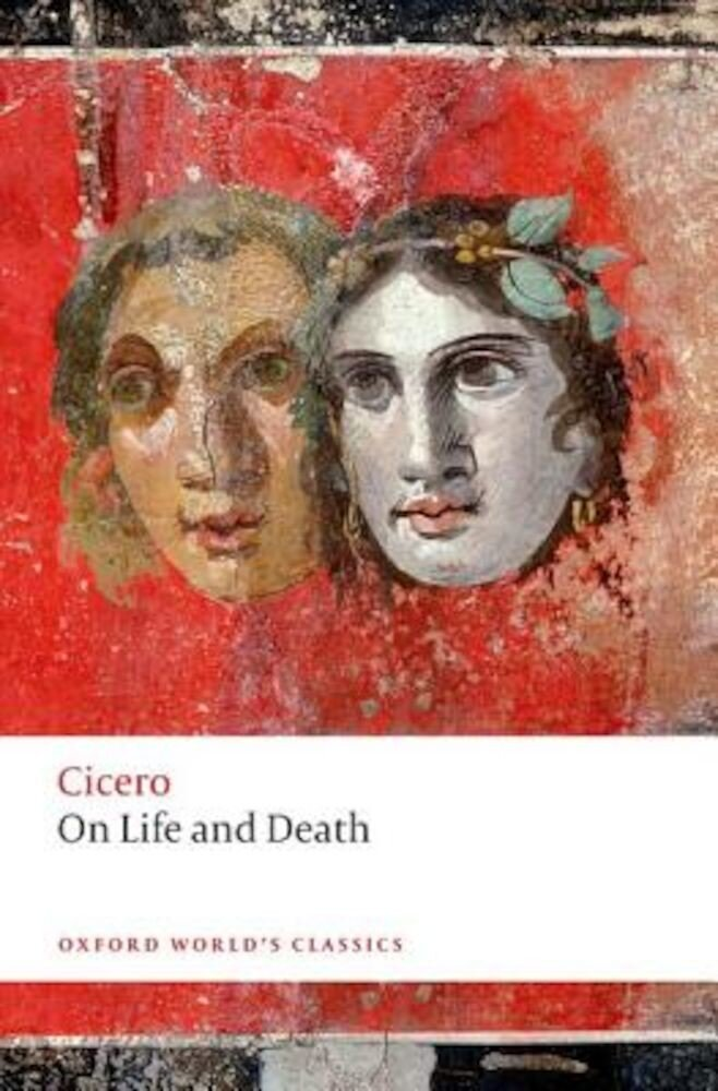 On Life and Death, Paperback