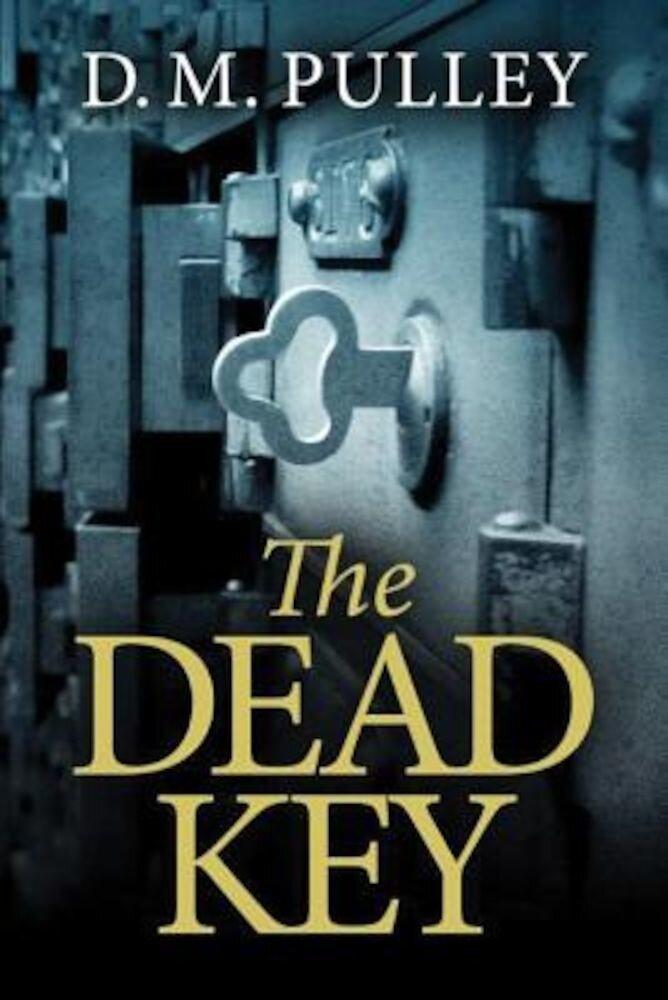 The Dead Key, Paperback