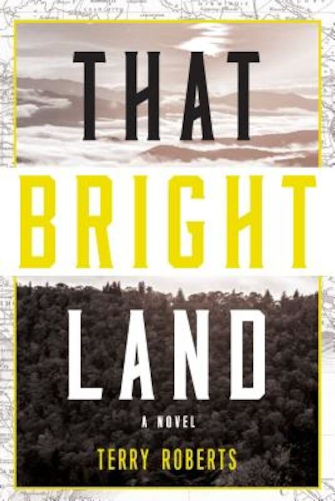 That Bright Land, Paperback