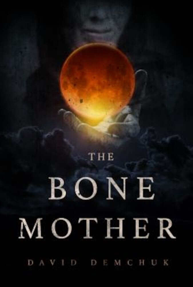 The Bone Mother, Paperback