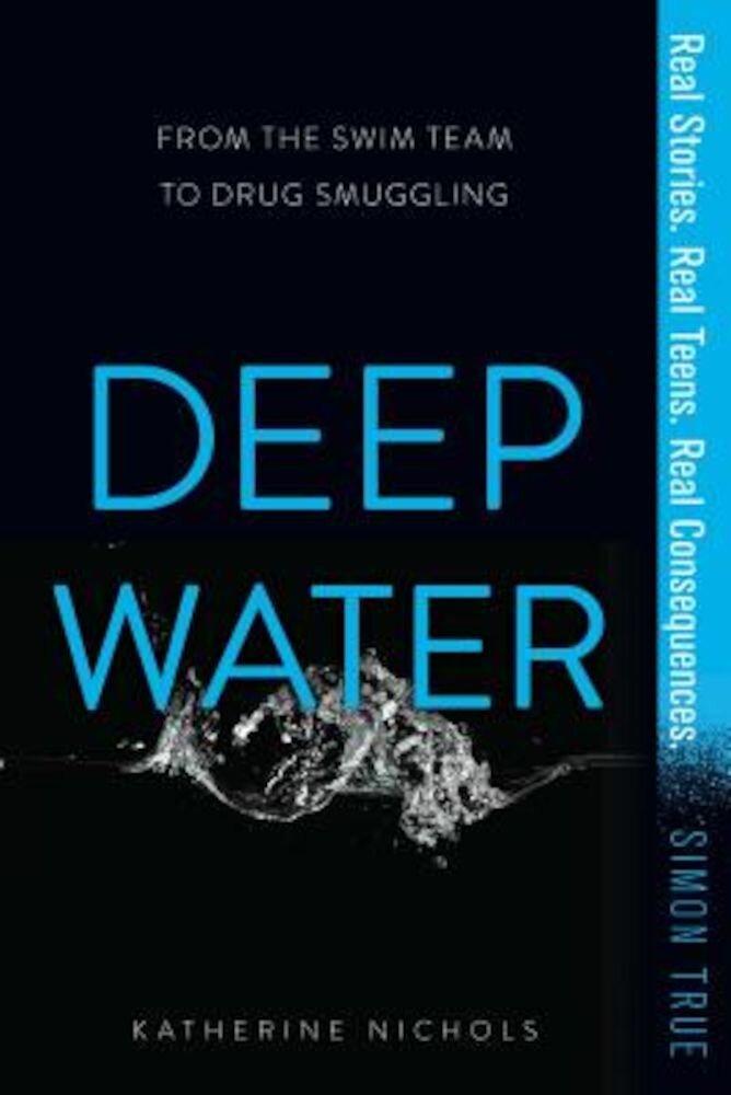 Deep Water, Paperback