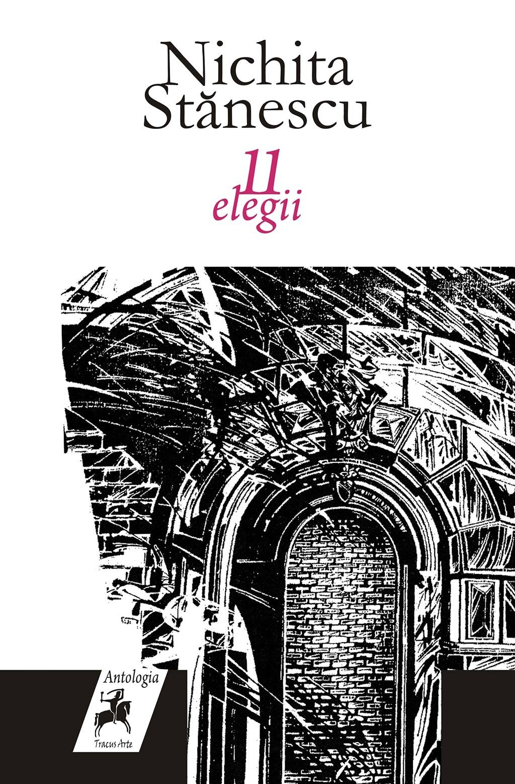 11 elegii PDF (Download eBook)