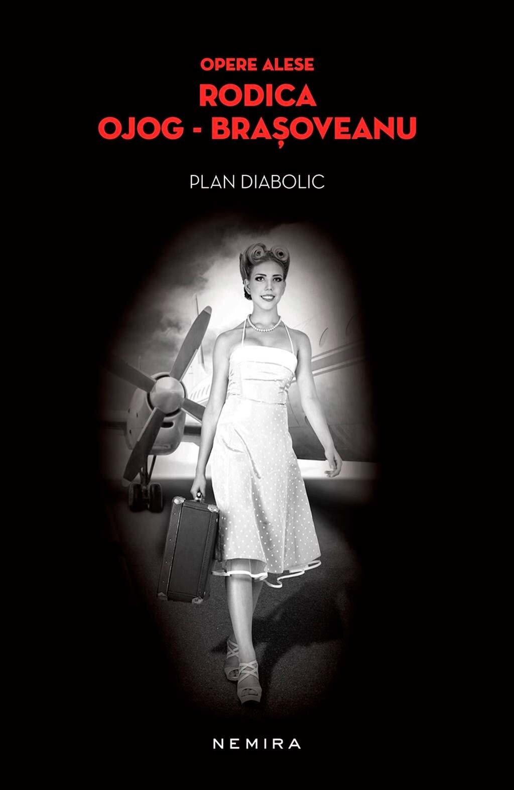 Plan diabolic PDF (Download eBook)