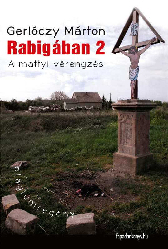 Rabigaban 2 (eBook)