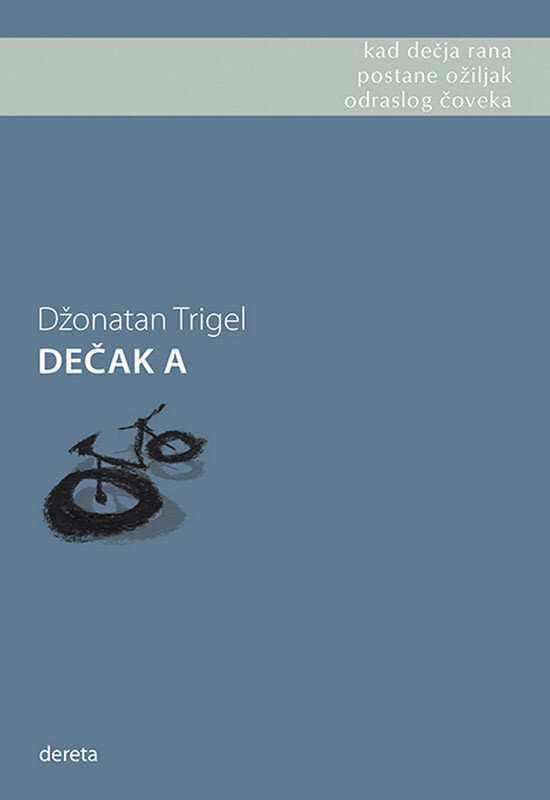 Decak A (eBook)