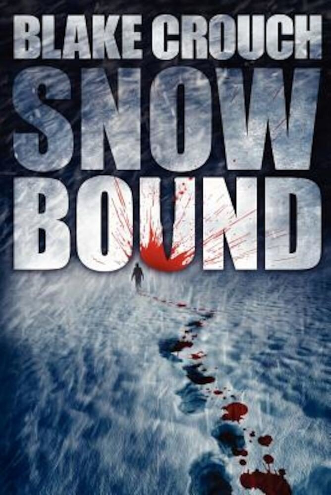 Snowbound, Paperback