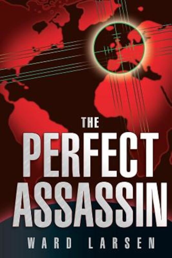 The Perfect Assassin, Paperback