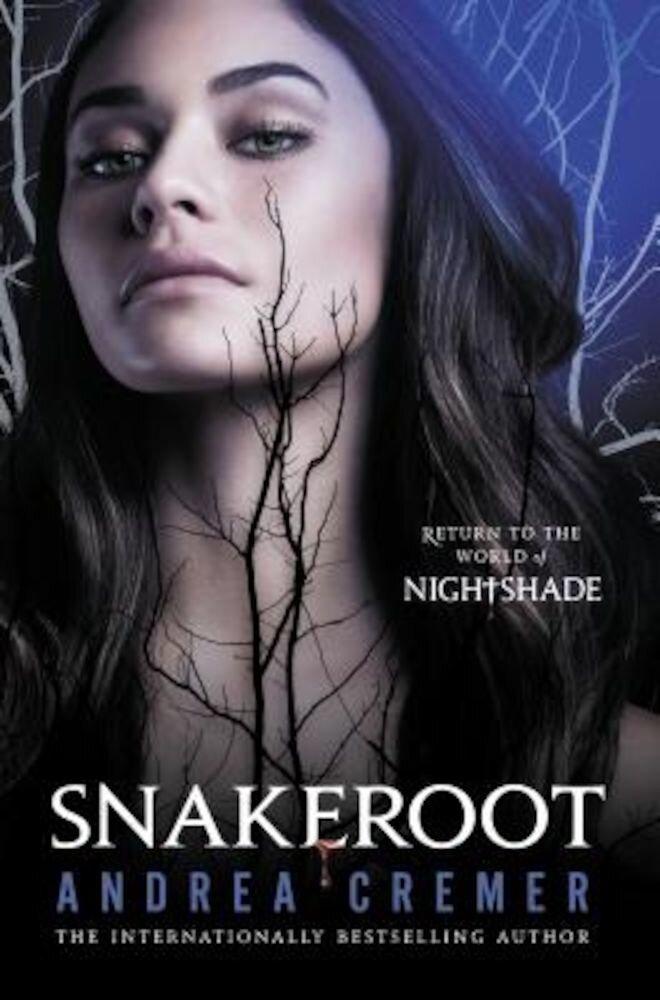 Snakeroot, Paperback