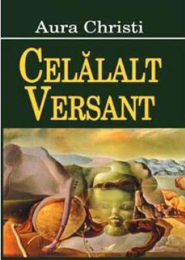 Celalalt Versant