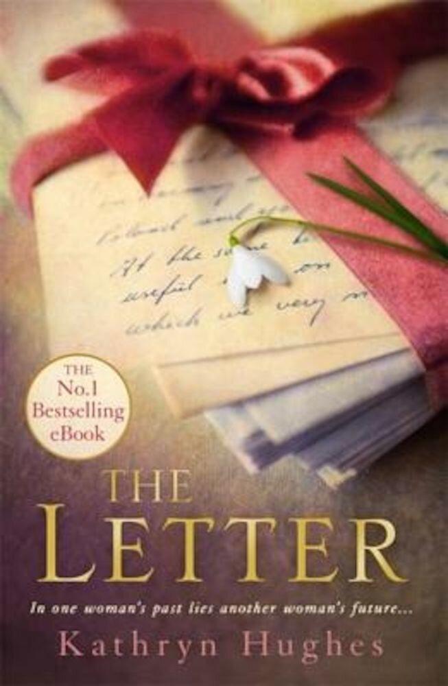 The Letter, Paperback