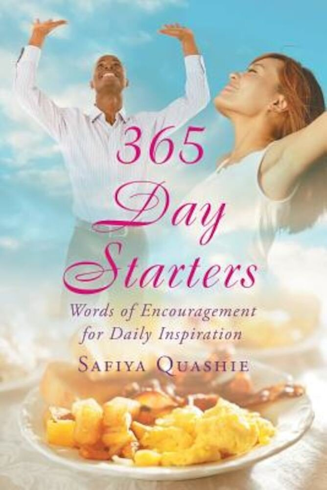 365 Day Starters, Paperback