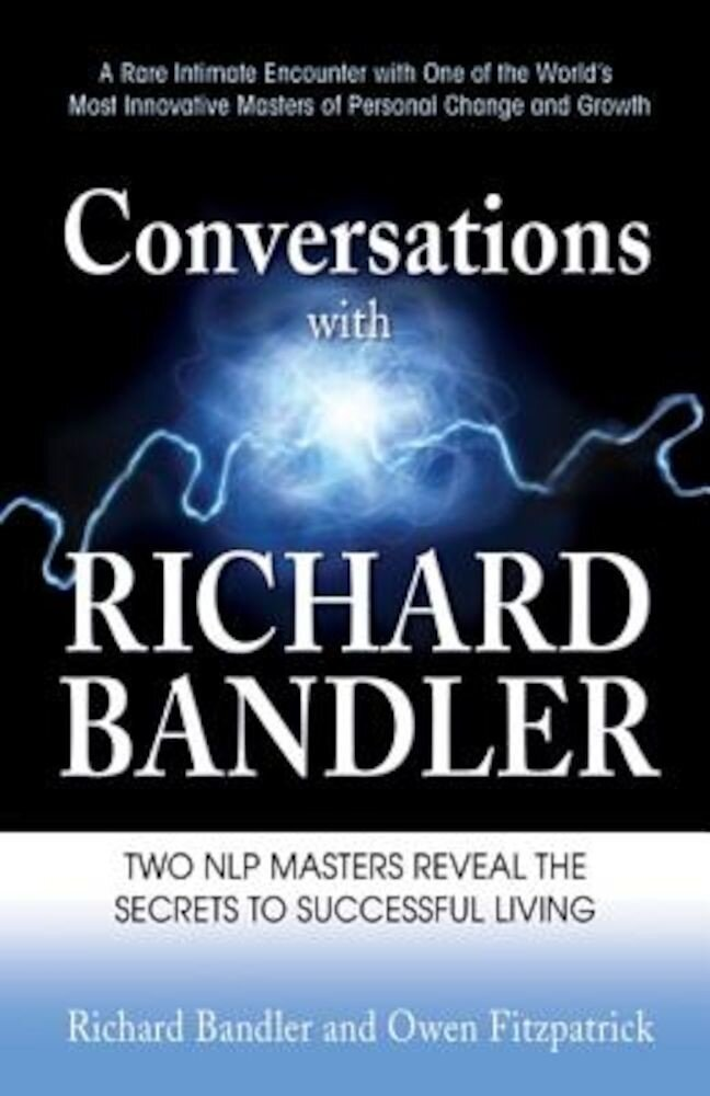 Conversations: Freedom Is Everything & Love Is All the Rest, Paperback