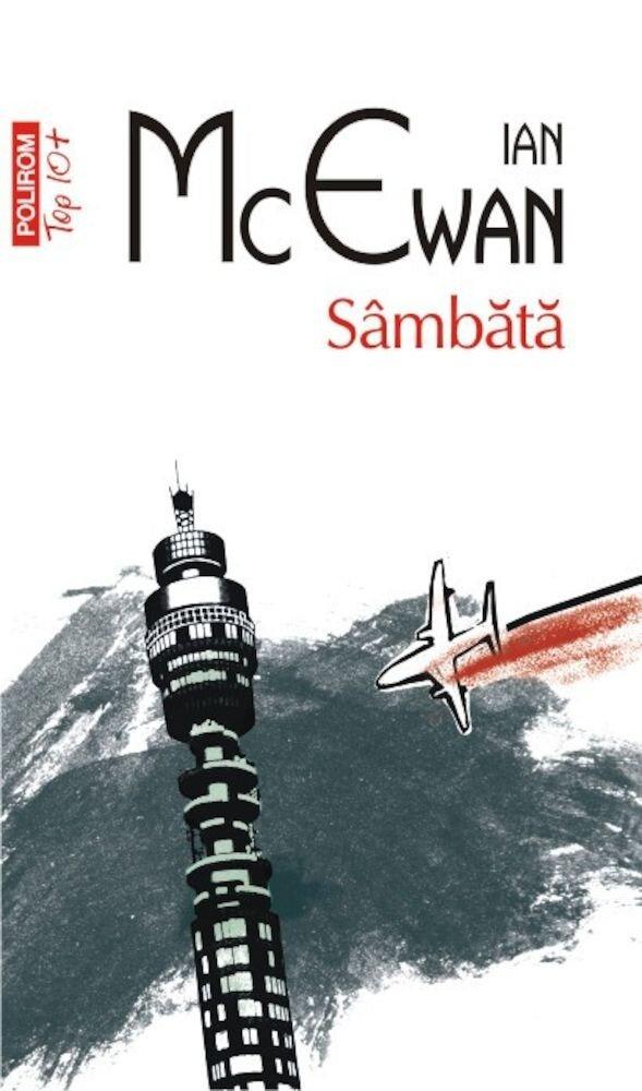 Sambata (Top 10+)