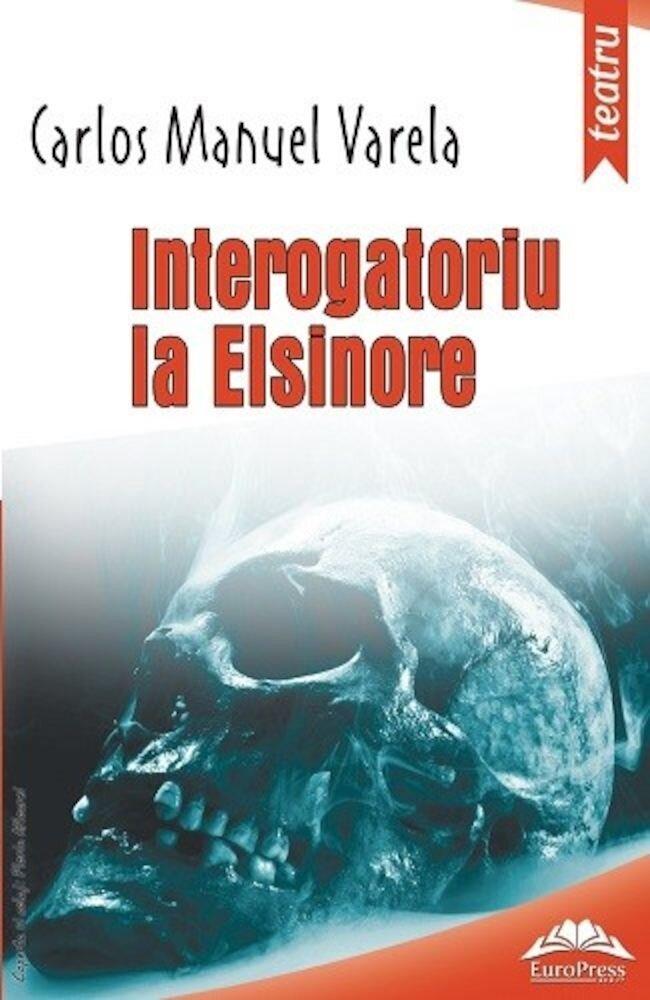 Interogatoriu la Elsinore - Interrogation in Elsinore