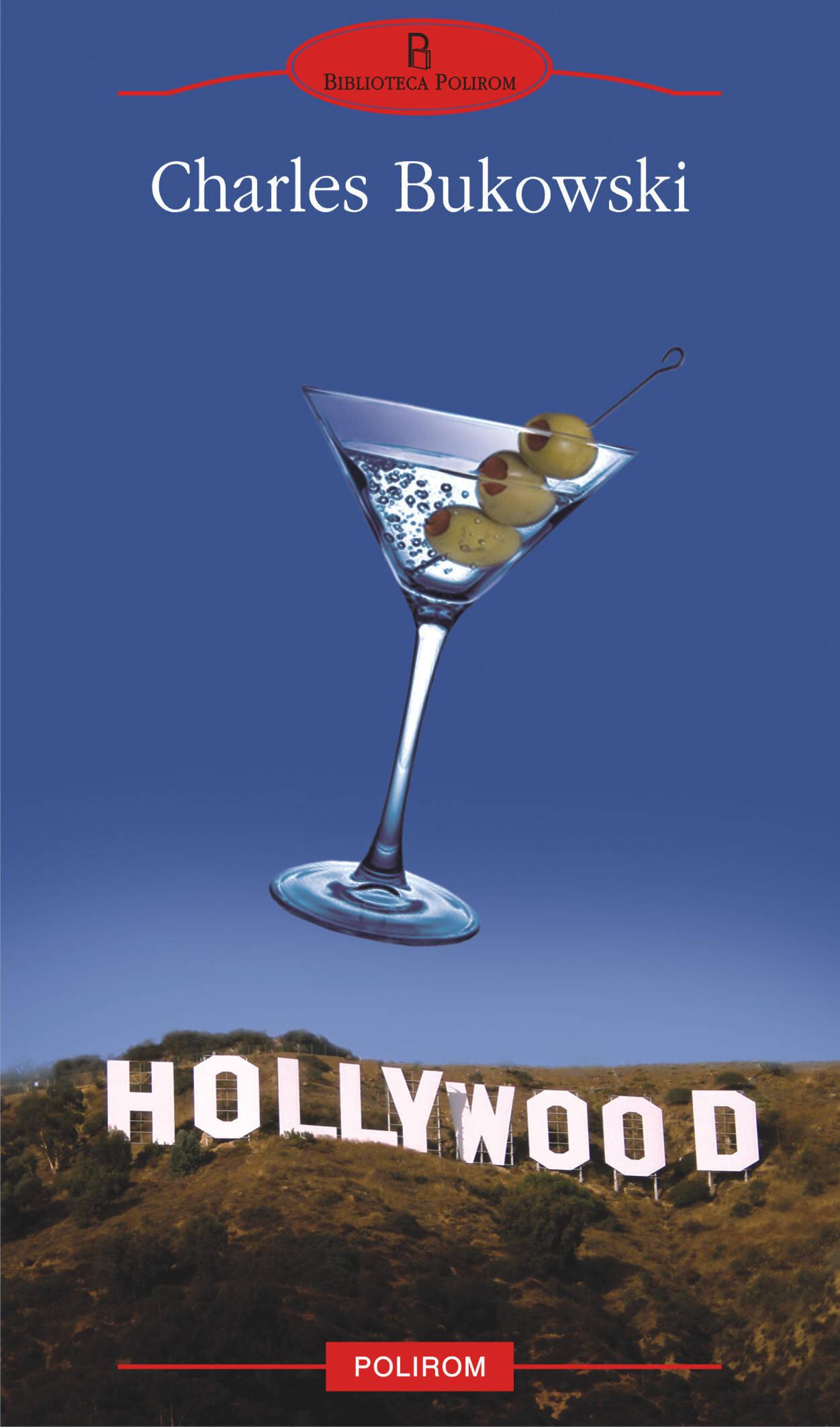 Hollywood (eBook)