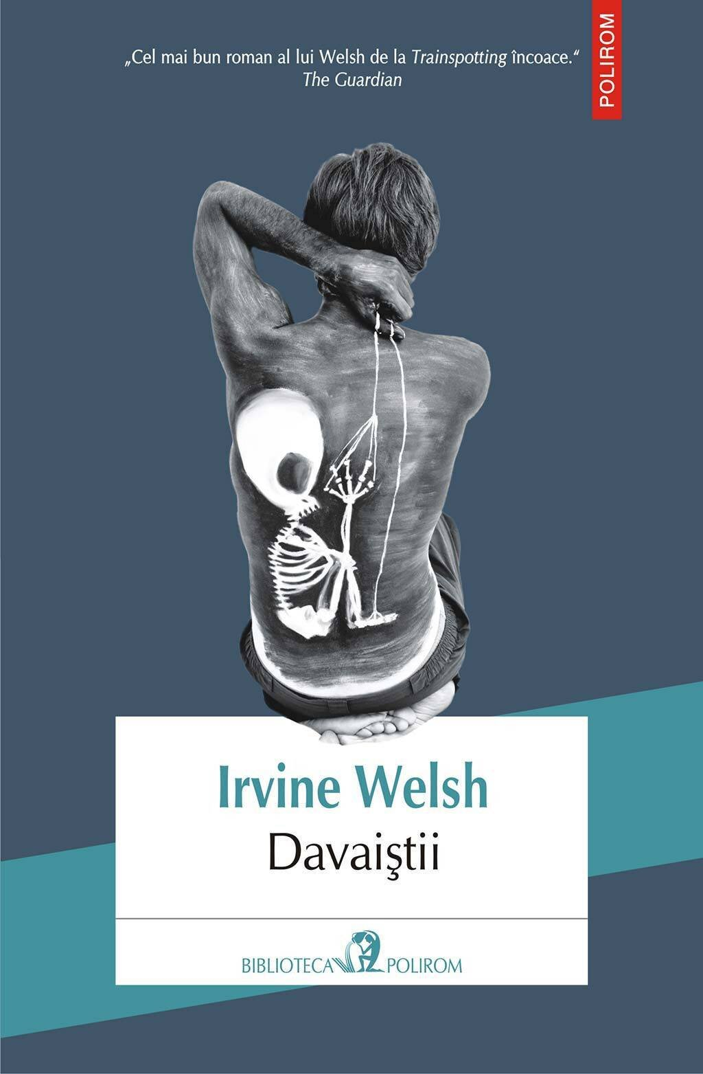Davaistii (eBook)