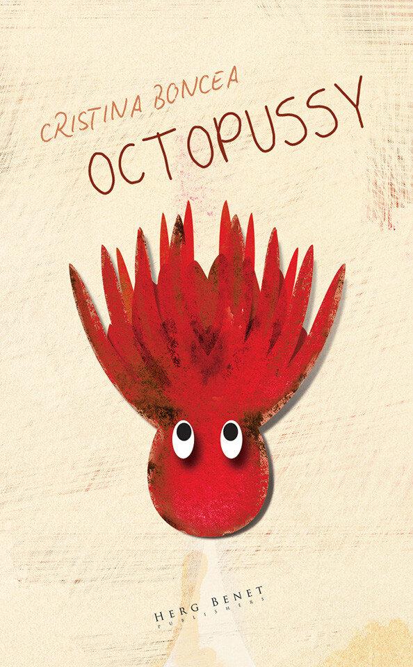 Octopussy (eBook)