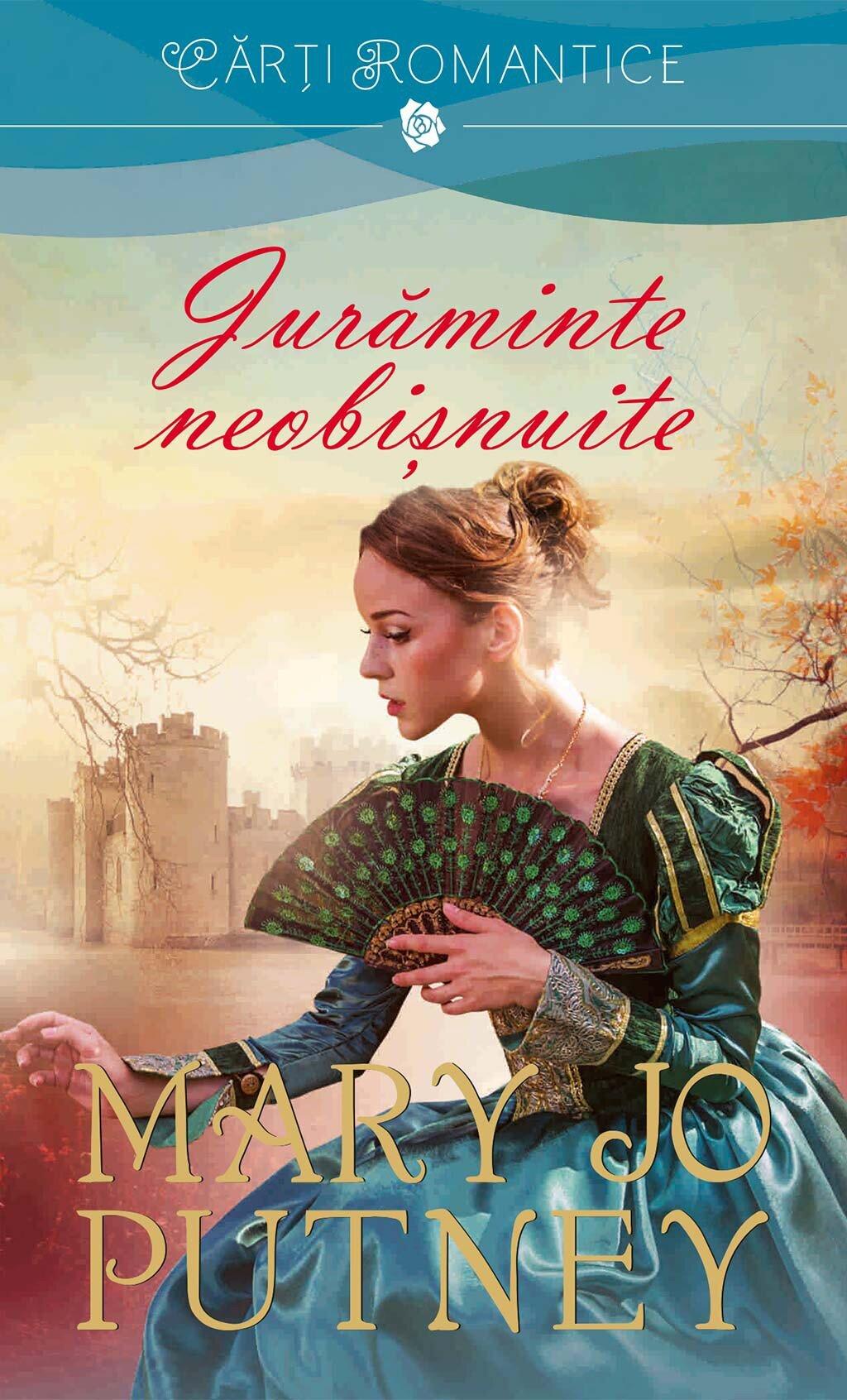 Juraminte neobisnuite PDF (Download eBook)