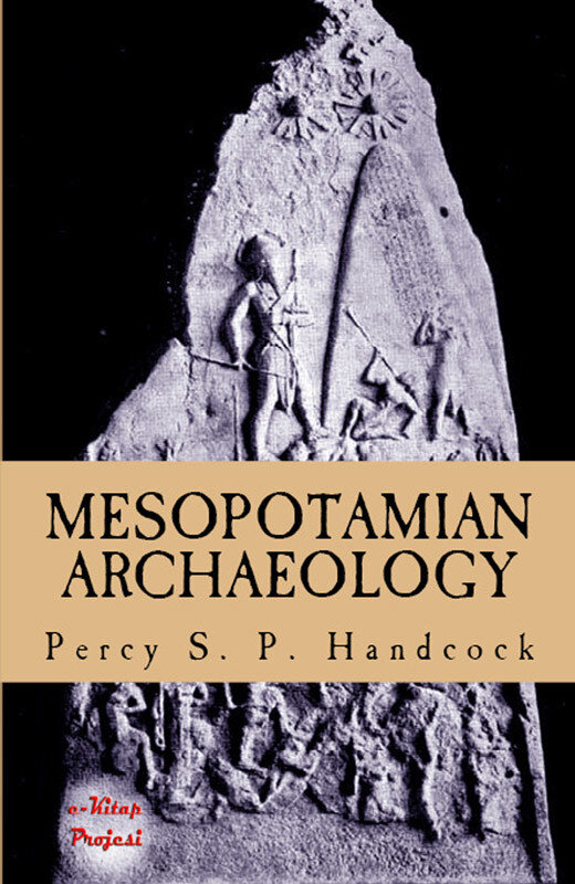 Mesopotamian Archaeology (eBook)