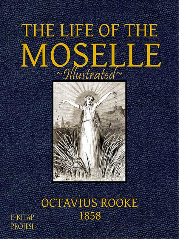 Life of the Moselle (eBook)