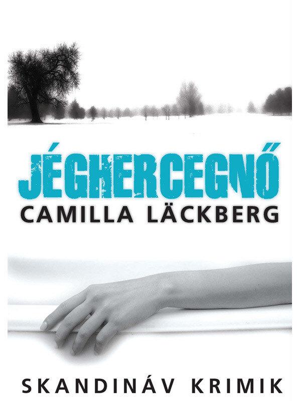 Jeghercegno (eBook)