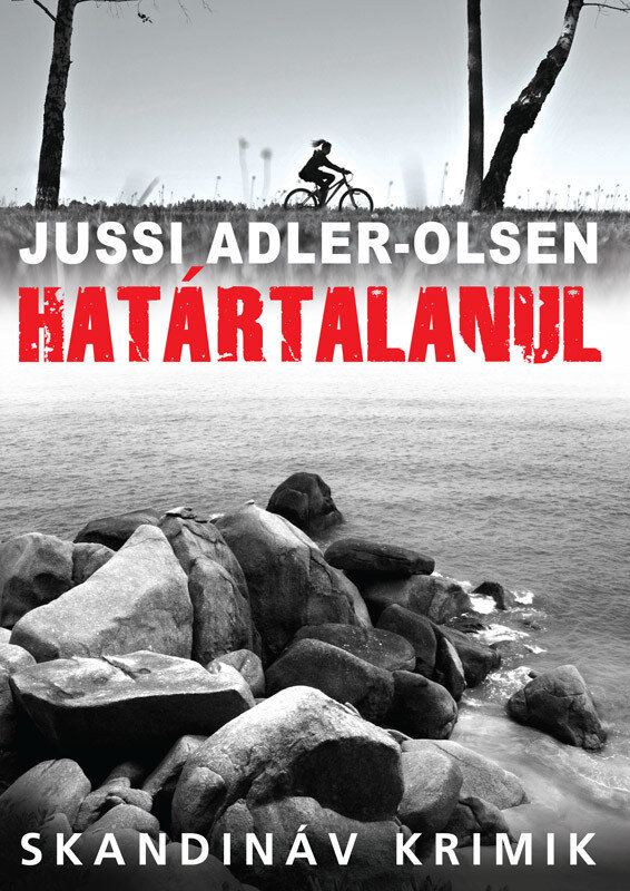 Hatartalanul (eBook)