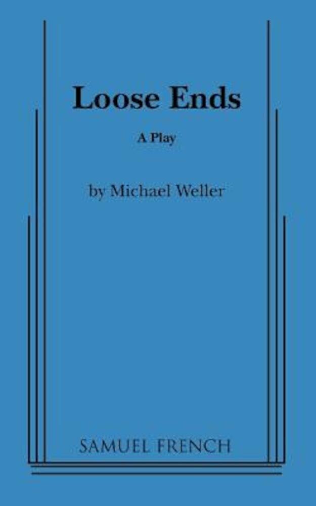Loose Ends, Paperback