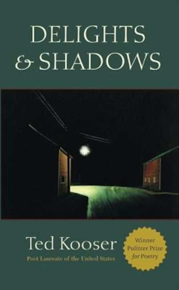 Delights & Shadows, Paperback