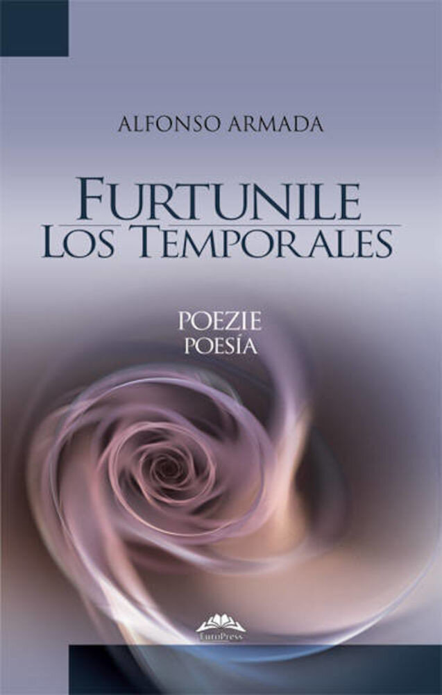 Furtunile - Los temporales