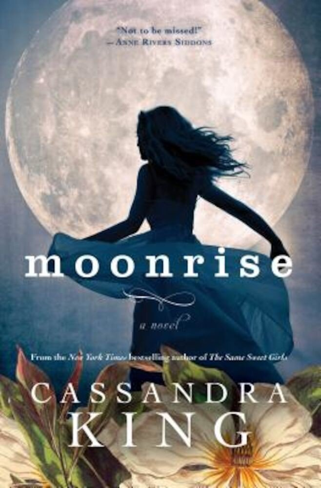 Moonrise, Hardcover