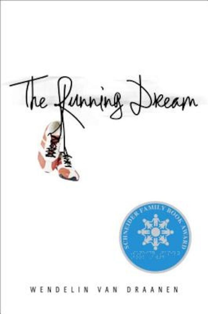 The Running Dream, Hardcover