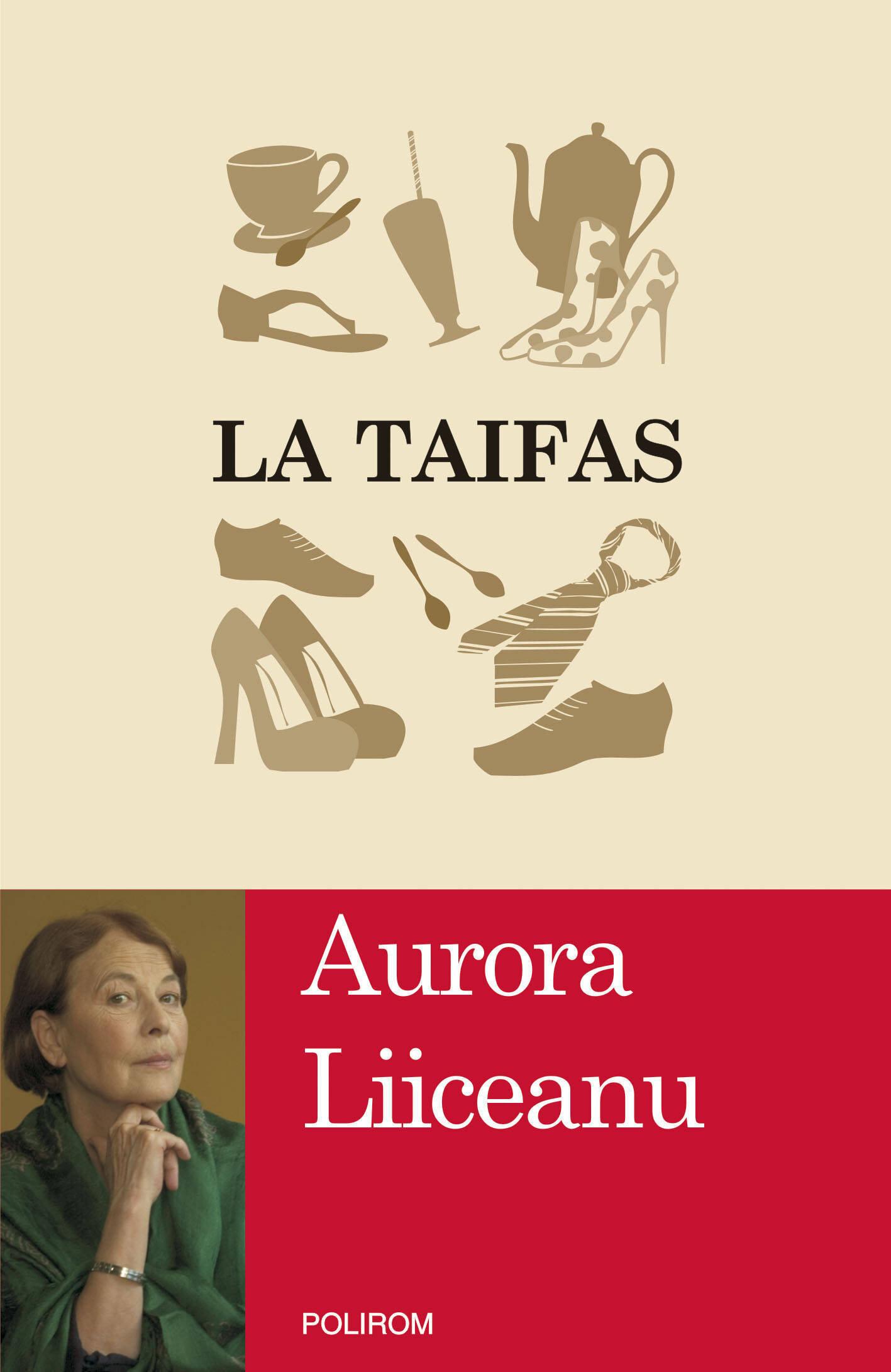 La taifas (eBook)