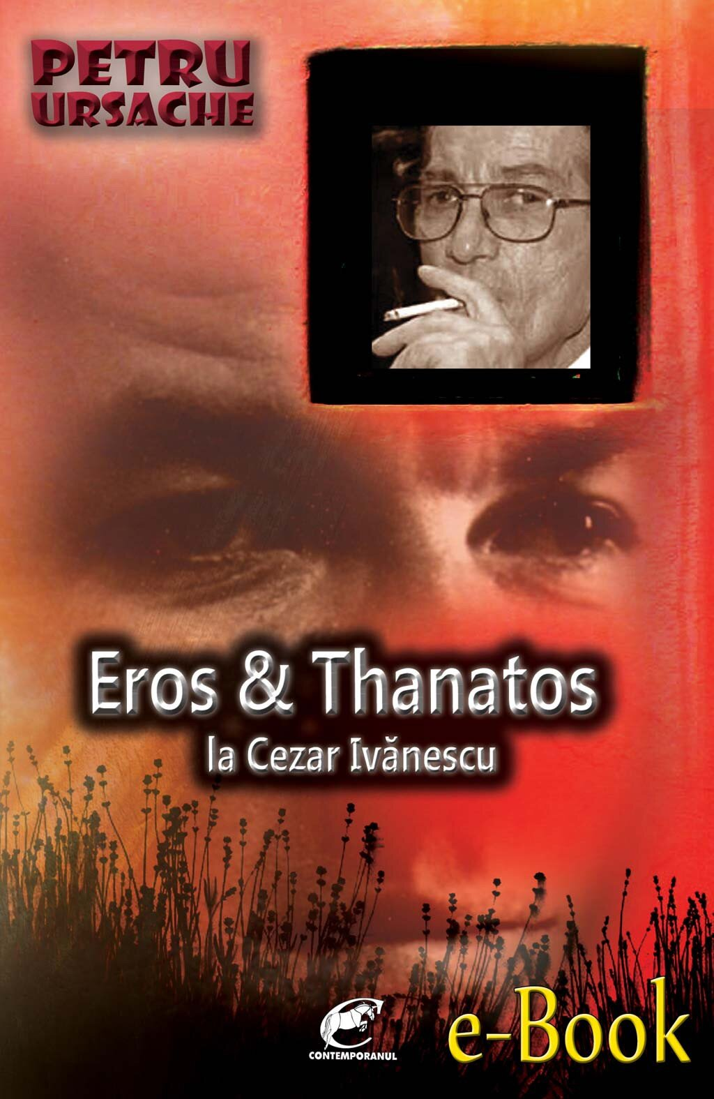 Eros si Thanatos la Cezar Ivanescu PDF (Download eBook)