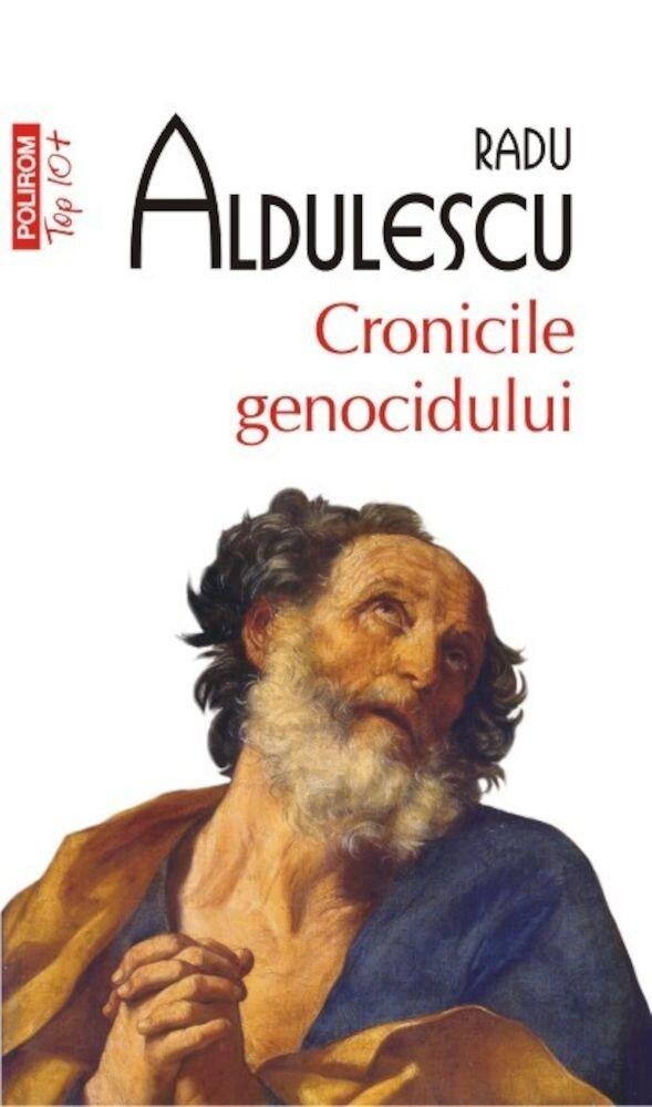 Cronicile genocidului (Top 10+)