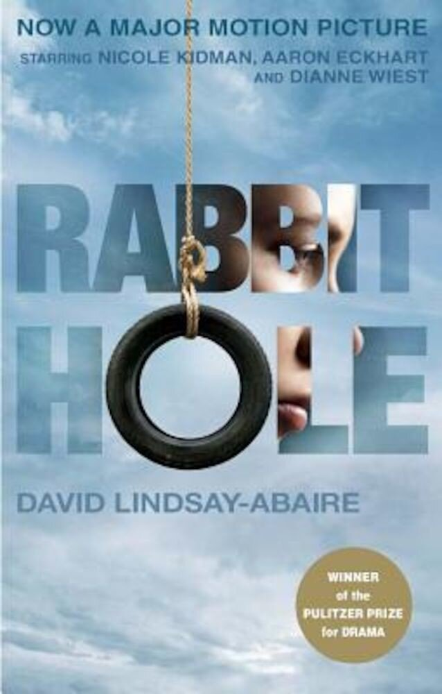 Rabbit Hole (Movie Tie-In), Paperback