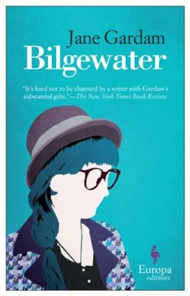 Bilgewater, Paperback